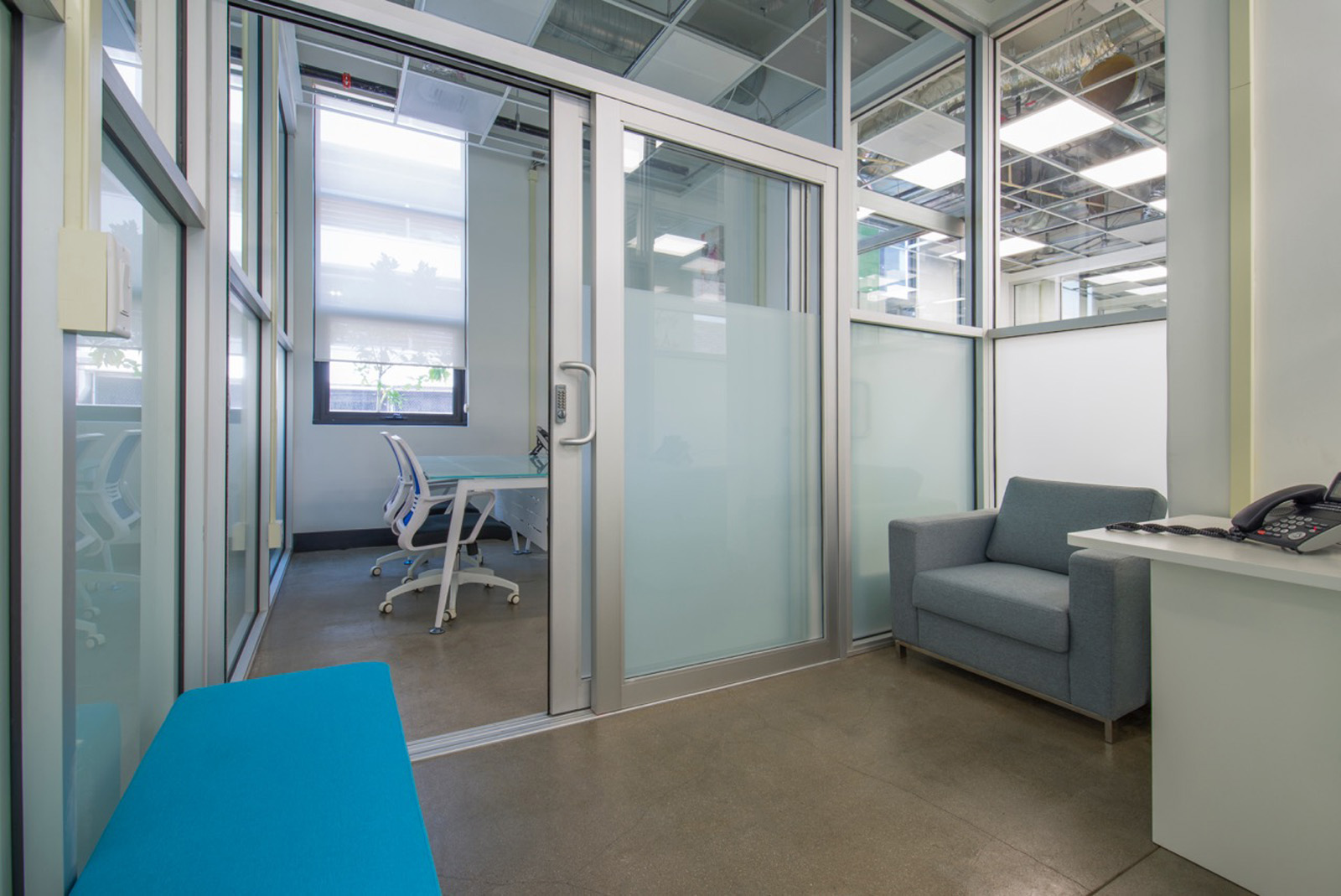 office-space-glendale